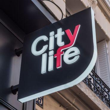 citylife6   Copie